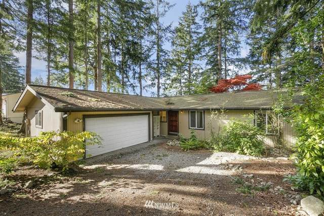 1251 Patmos Lane NW, Bainbridge Island, WA 98110 (#1684019) :: Keller Williams Realty