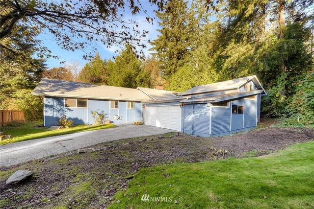 4901 96th Avenue W, University Place, WA 98467 (#1684027) :: NextHome South Sound