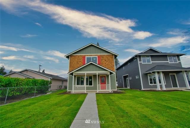 917 E 53rd Street, Tacoma, WA 98404 (#1684028) :: TRI STAR Team | RE/MAX NW
