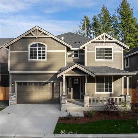 11240 Monarch Ridge Avenue NW, Silverdale, WA 98383 (#1684029) :: Ben Kinney Real Estate Team
