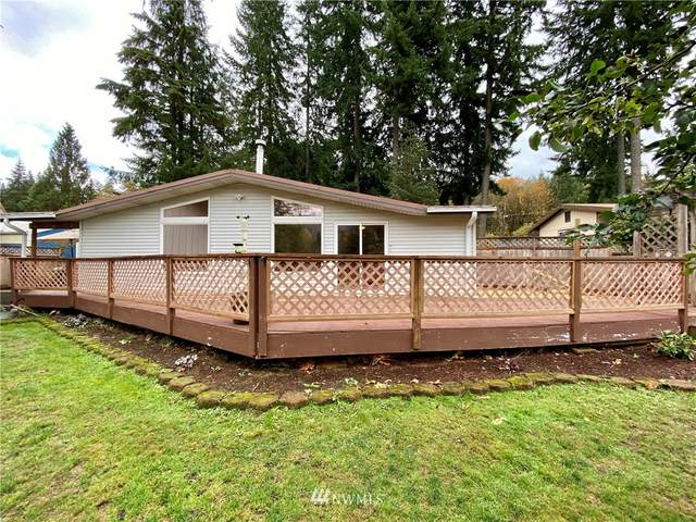 13104 E Loop View Drive, Granite Falls, WA 98252 (#1684032) :: Keller Williams Western Realty