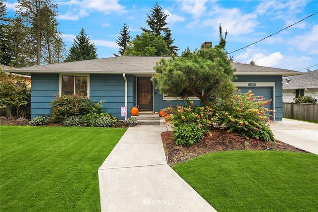 15913 18th Avenue SW, Burien, WA 98166 (#1684047) :: Icon Real Estate Group