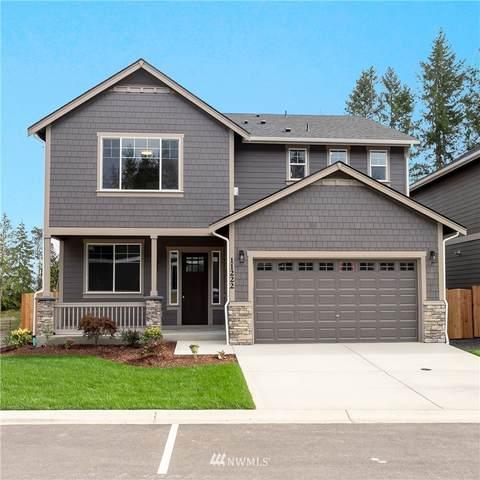 1108 NW Knob Hill Lane, Silverdale, WA 98383 (#1684059) :: Ben Kinney Real Estate Team
