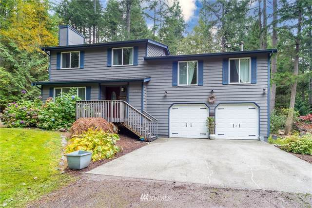 12587 Olympic View Road NW, Silverdale, WA 98383 (#1684064) :: Becky Barrick & Associates, Keller Williams Realty