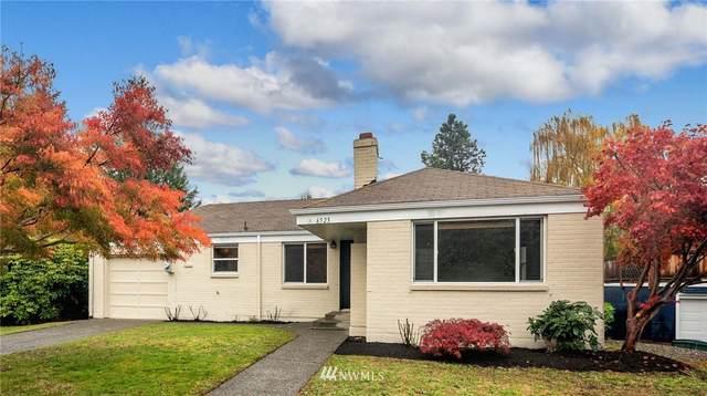 6523 39th Avenue NE, Seattle, WA 98115 (#1684081) :: Lucas Pinto Real Estate Group