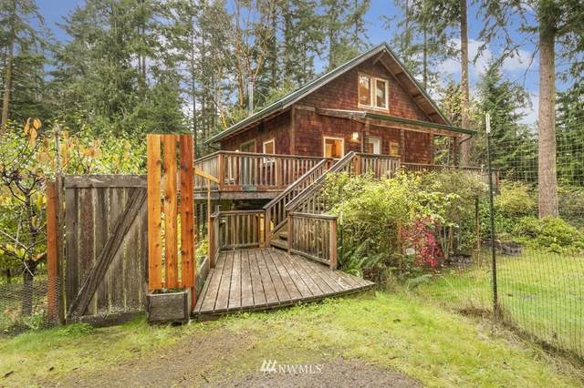 73 Middlepoint Road, Port Townsend, WA 98368 (#1684083) :: Priority One Realty Inc.