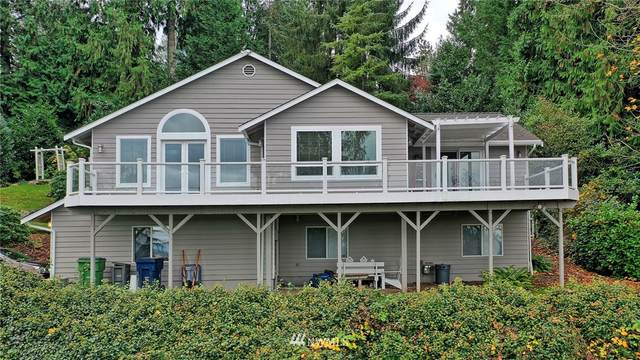13422 106th Drive SE, Snohomish, WA 98296 (#1684091) :: NextHome South Sound
