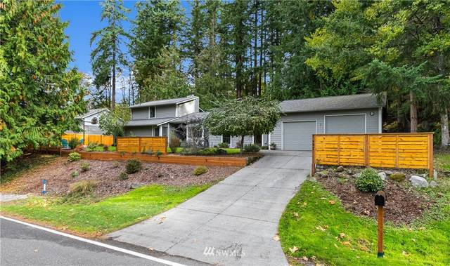 1492 Oriental Avenue, Bellingham, WA 89229 (#1684097) :: Keller Williams Western Realty