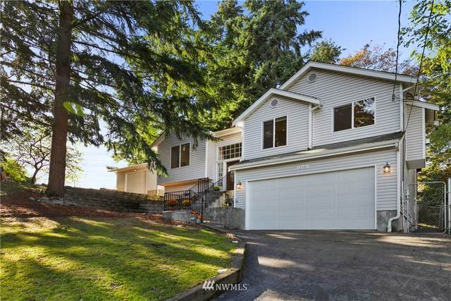 12441 14th Avenue S, Seattle, WA 98168 (#1684106) :: Keller Williams Western Realty