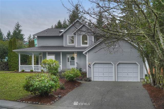 937 NW Calypso Circle, Silverdale, WA 98383 (#1684109) :: Pacific Partners @ Greene Realty