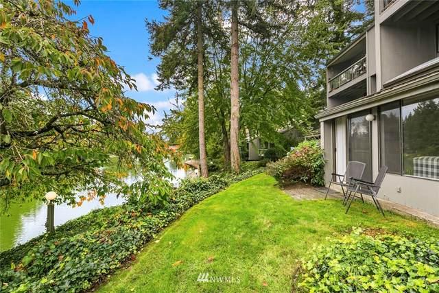 6448 138th Avenue NE #394, Redmond, WA 98052 (#1684169) :: NW Home Experts