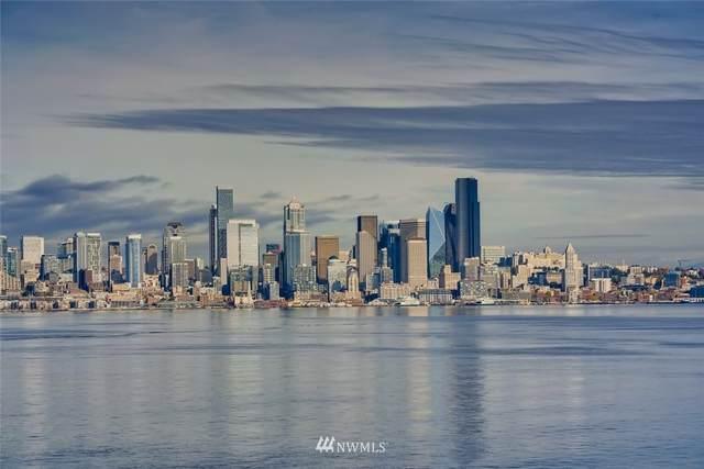 1221 Harbor Avenue SW 402-3, Seattle, WA 98116 (#1684172) :: TRI STAR Team   RE/MAX NW