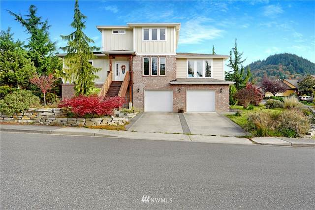 2222 S 15th Street, Mount Vernon, WA 98274 (#1684173) :: The Shiflett Group