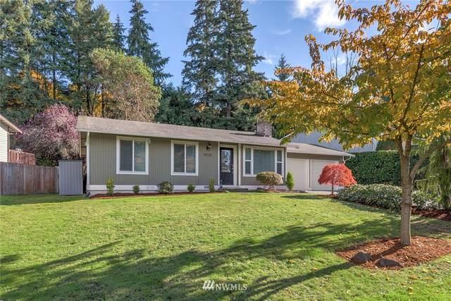 14326 113th Avenue NE, Kirkland, WA 98034 (MLS #1684174) :: Community Real Estate Group