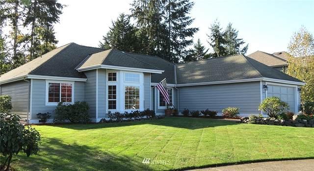 7910 N 9th Street, Tacoma, WA 98406 (#1684178) :: Becky Barrick & Associates, Keller Williams Realty