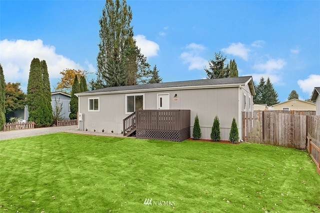 514 3rd Avenue NE, Pacific, WA 98047 (#1684179) :: The Shiflett Group
