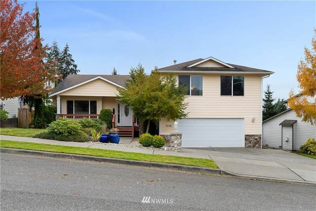 7710 278th Place NW, Stanwood, WA 98292 (#1684182) :: Ben Kinney Real Estate Team