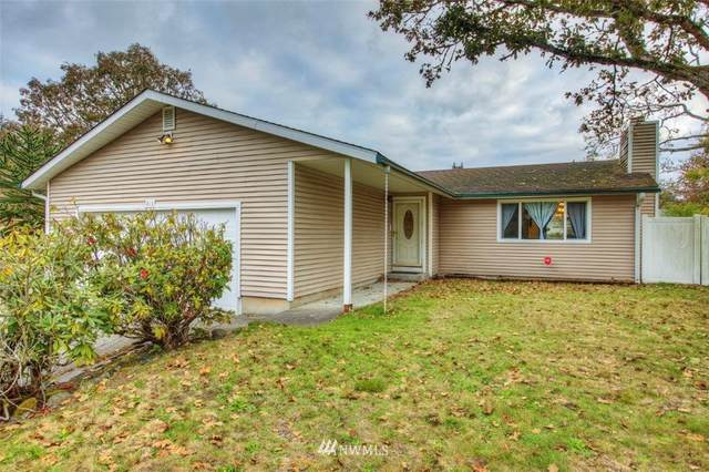 815 Haskell Court, Dupont, WA 98327 (#1684193) :: The Robinett Group