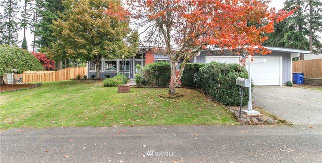 444 Logger Street SE, Lacey, WA 98503 (#1684197) :: NW Home Experts
