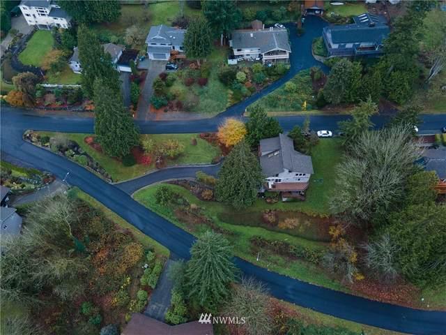 13711 Kenwanda Drive, Snohomish, WA 98296 (#1684207) :: M4 Real Estate Group