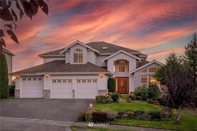 4122 Augusta Drive NE, Tacoma, WA 98422 (#1684214) :: The Robinett Group