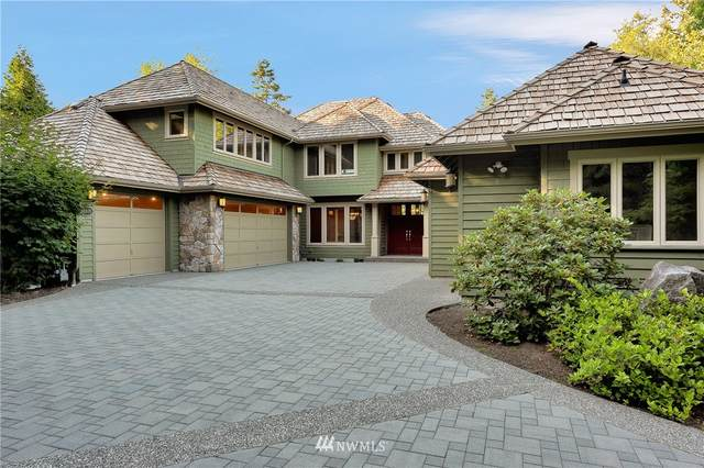 8870 Cormorant Court, Blaine, WA 98230 (#1684221) :: Icon Real Estate Group