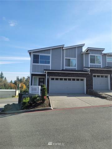 7901 20th Avenue SE, Everett, WA 98023 (#1684223) :: The Shiflett Group