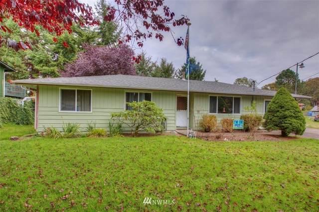 8338 Daycrest Drive SE, Olympia, WA 98513 (#1684238) :: NextHome South Sound