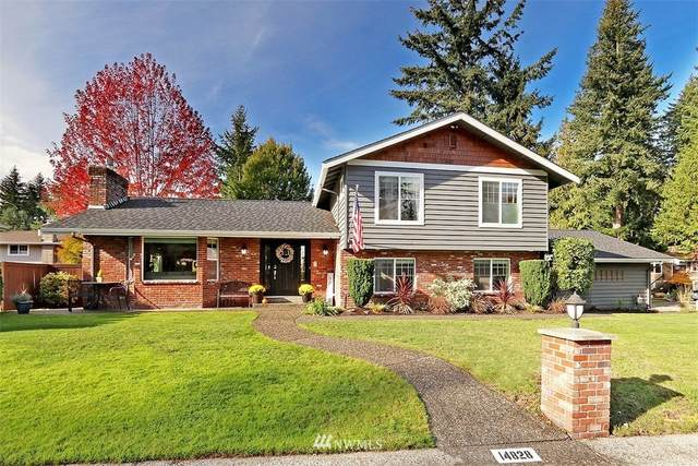 14828 31st Avenue SE, Mill Creek, WA 98012 (#1684241) :: My Puget Sound Homes