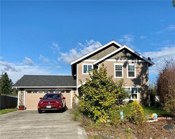 4602 Elmwood Drive, Blaine, WA 98230 (#1684255) :: NW Home Experts