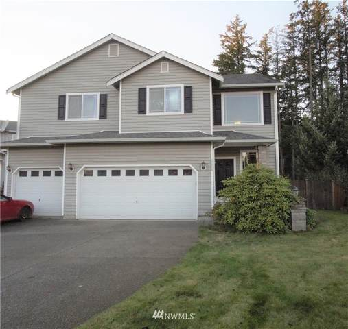16808 118th Avenue Ct E, Puyallup, WA 98374 (#1684264) :: Pickett Street Properties