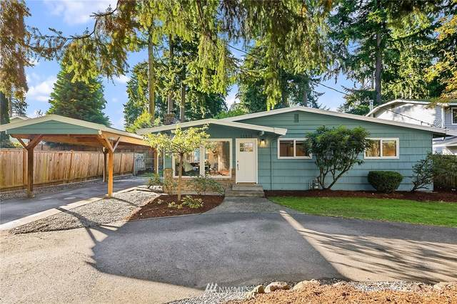 15515 84th Avenue NE, Kenmore, WA 98028 (#1684277) :: Priority One Realty Inc.