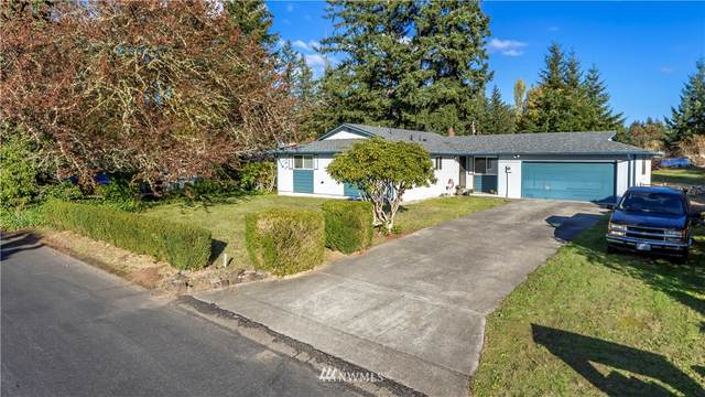 24415 41st Avenue Ct E, Spanaway, WA 98387 (#1684288) :: Becky Barrick & Associates, Keller Williams Realty