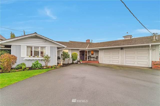 405 Wetmore Avenue, Everett, WA 98201 (#1684306) :: M4 Real Estate Group