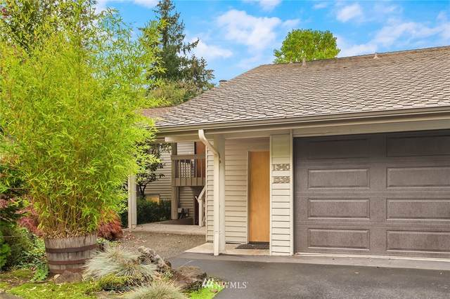 1101 Bellefield Park Lane #1339, Bellevue, WA 98004 (#1684310) :: Becky Barrick & Associates, Keller Williams Realty