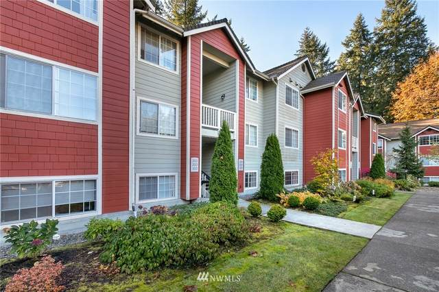 15433 Country Club Dr C104, Mill Creek, WA 98012 (#1684317) :: Capstone Ventures Inc