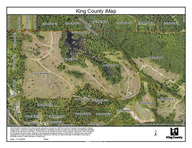 348 Enumclaw-Black Diamond Road, Black Diamond, WA 98010 (#1684339) :: Ben Kinney Real Estate Team