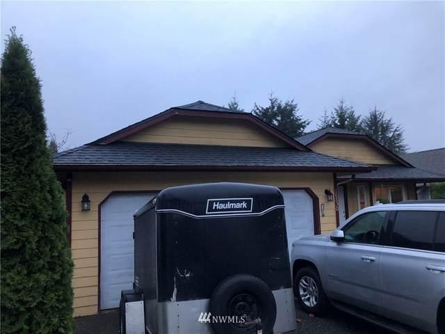 16830 Marmount Street SE, Monroe, WA 98272 (#1684359) :: NW Homeseekers