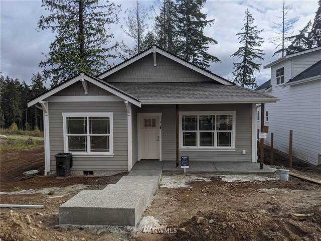 130 E Cedarland Lane, Allyn, WA 98524 (#1684361) :: Priority One Realty Inc.