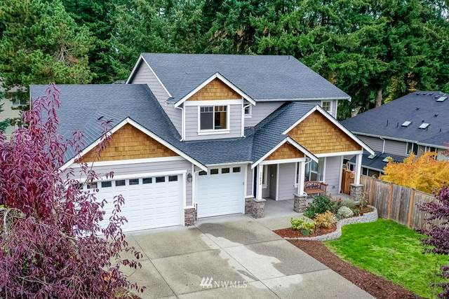 13092 Ne 186th St, Woodinville, WA 98072 (#1684372) :: TRI STAR Team | RE/MAX NW