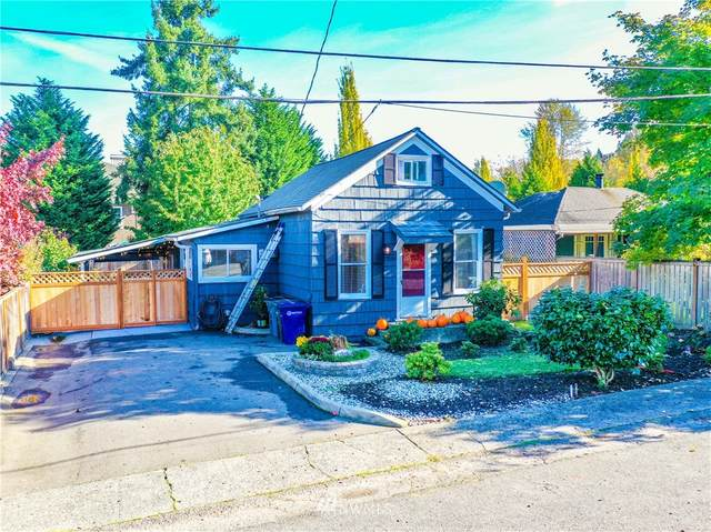 17526 Eason Ave, Bothell, WA 98011 (#1684388) :: Keller Williams Western Realty