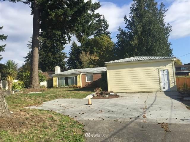 12208 6th Avenue NW, Seattle, WA 98177 (#1684401) :: TRI STAR Team | RE/MAX NW