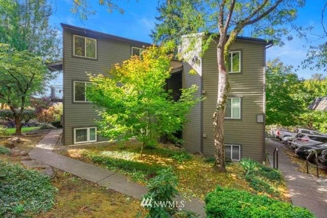 12014 98th Avenue NE #101, Kirkland, WA 98034 (#1684406) :: Pickett Street Properties