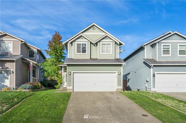 17918 110th Court E, Bonney Lake, WA 98391 (#1684411) :: The Shiflett Group