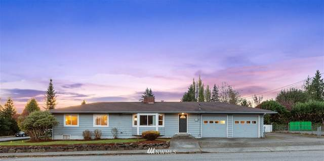 1002 Pine Ave, Snohomish, WA 98290 (#1684429) :: Ben Kinney Real Estate Team