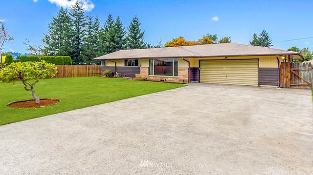 703 3rd Avenue SE, Pacific, WA 98047 (#1684430) :: The Shiflett Group