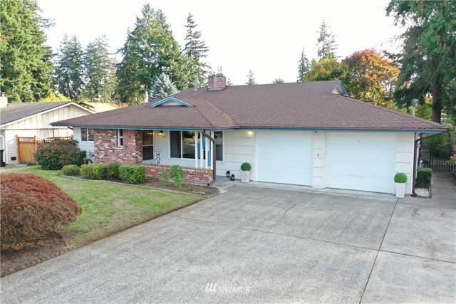 1814 S 91st Street, Tacoma, WA 98444 (#1684433) :: NW Home Experts