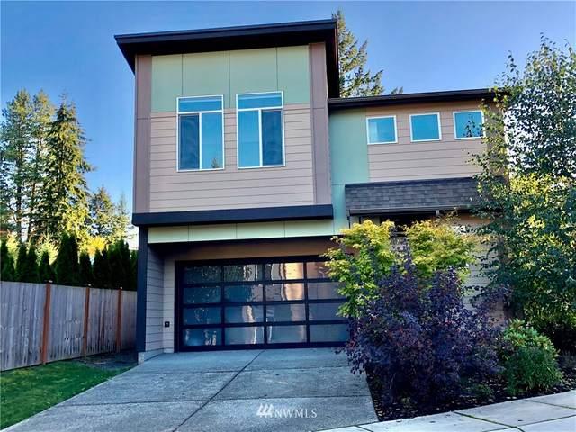 2008 137th Place SW, Lynnwood, WA 98087 (#1684440) :: NW Homeseekers