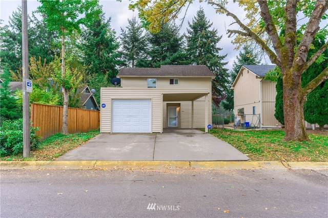 1102 30th Street NE, Auburn, WA 98002 (#1684461) :: Icon Real Estate Group