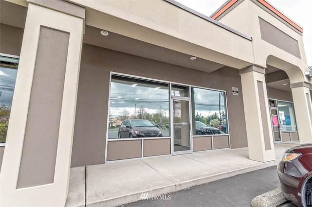 788 S Burlington Boulevard, Burlington, WA 98233 (#1684471) :: Keller Williams Western Realty